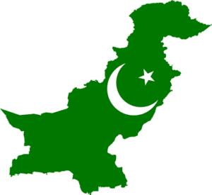Доставка грузов из Пакистана в Россию