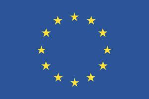 Сборные грузы в Европу из Москвы