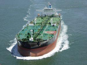 Перевозки опасных грузов морским транспортом