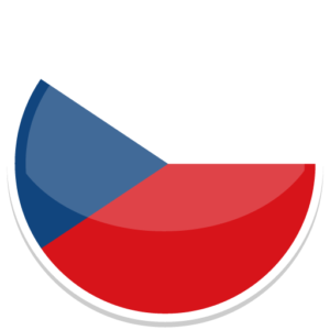 Доставка продуктов из Чехии