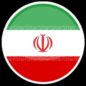 Контейнерные перевозки в/из Иран