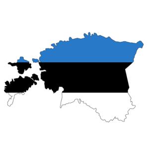 Железнодорожные перевозки из Эстонии