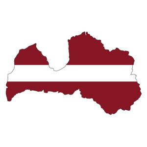 Морские перевозки грузов из Латвии