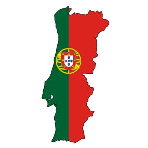 Перевозки в Португалию