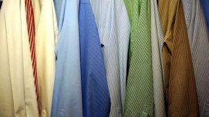 Доставка одежды из Кореи